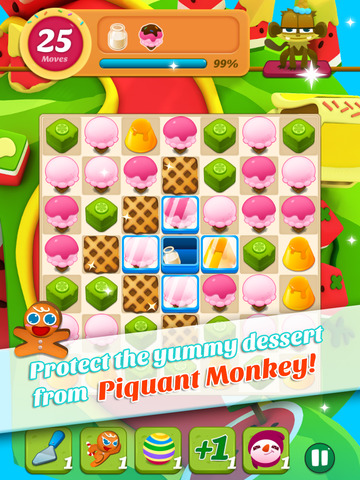 yummy-mania-game-like-candy-crush