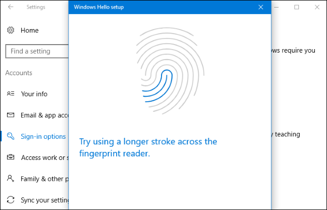 add-another-fingerprint-windows-hello-laptop-desktop