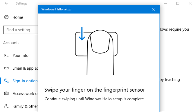 fingerprint-setup-windows-hello