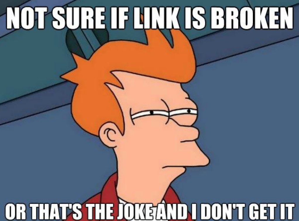 tips-to-find-broken-links