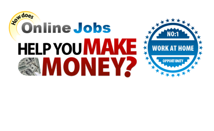 online-jobs-make-rich-2017