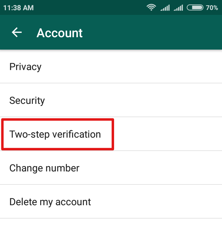 go-to-account-click-on-two-step-verification