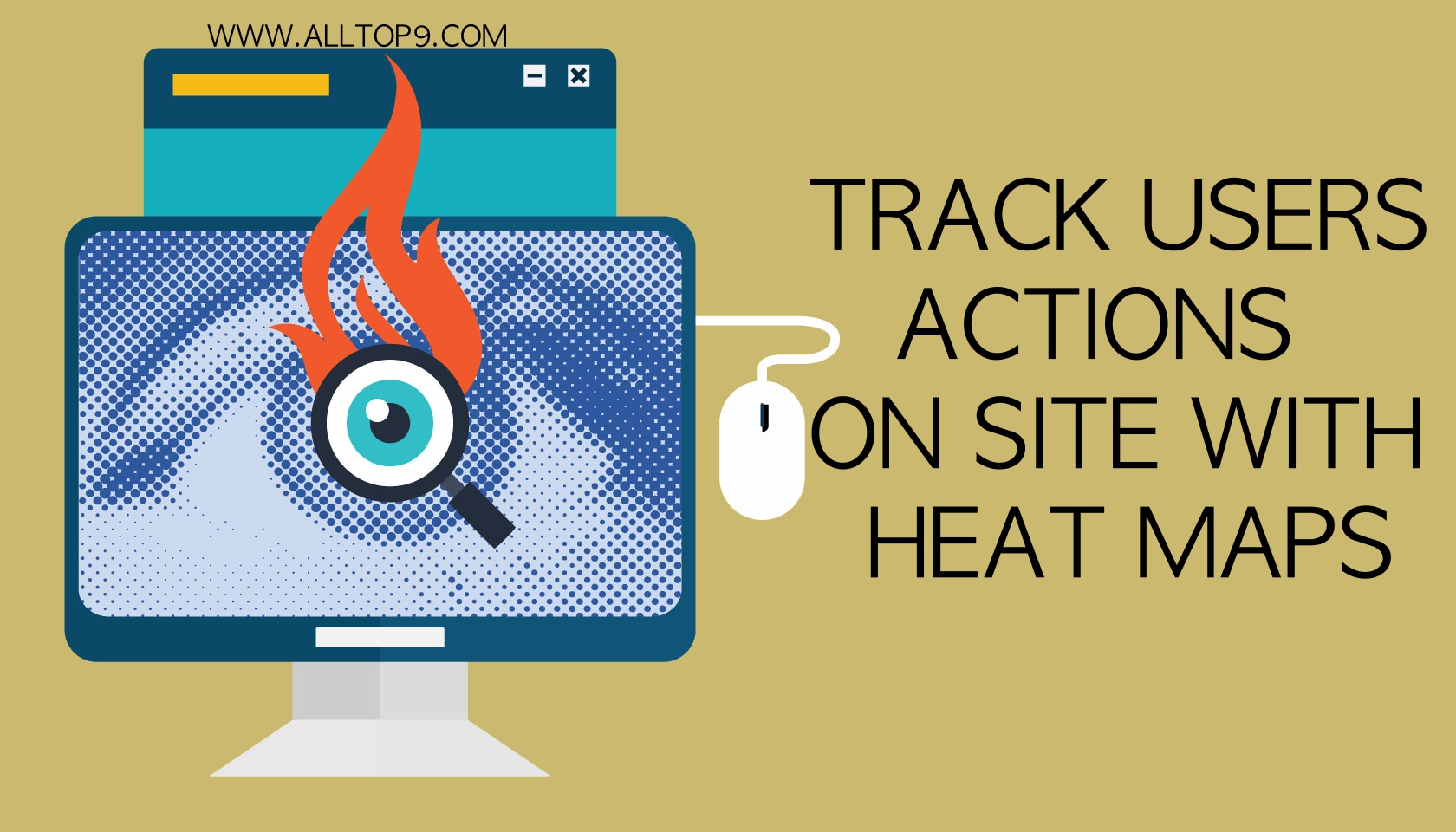 track-users-actions-clicks-moves-on-site-with-cro-heat-maps