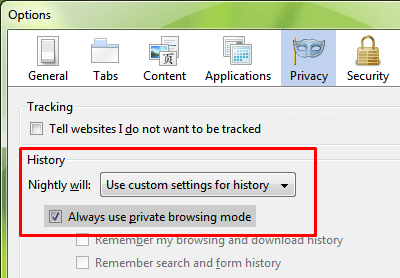 Always_Start_Mozilla_Firefox_Private_Browsing_Mode
