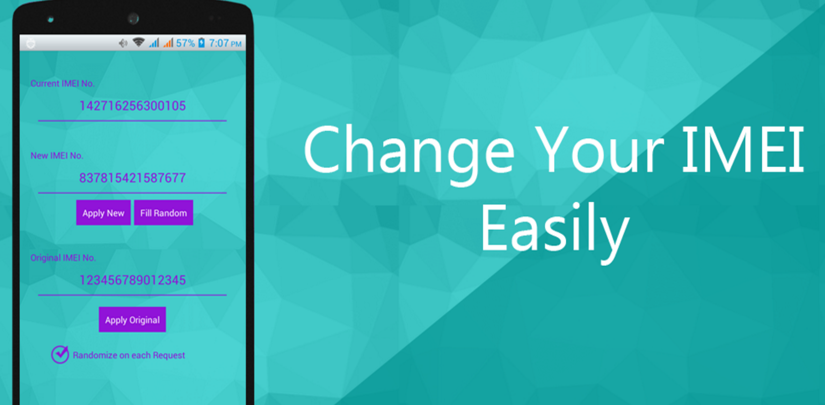 How-to-Change-IMEI-Number