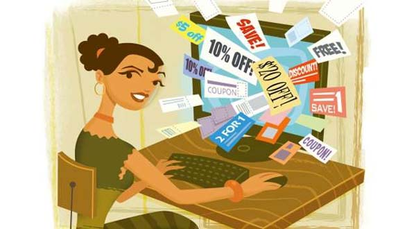 How-to-save-money-while-shopping-online