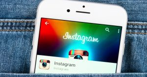 Steps to 'Add' and 'Switch' between Multiple Instagram Accounts