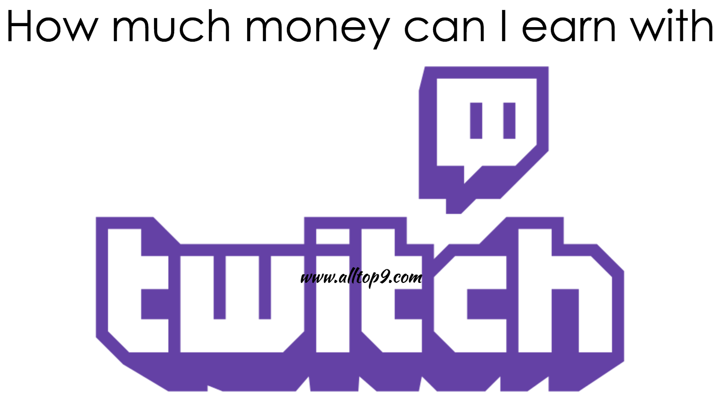 how-much-money-do-i-earn-with-twitch