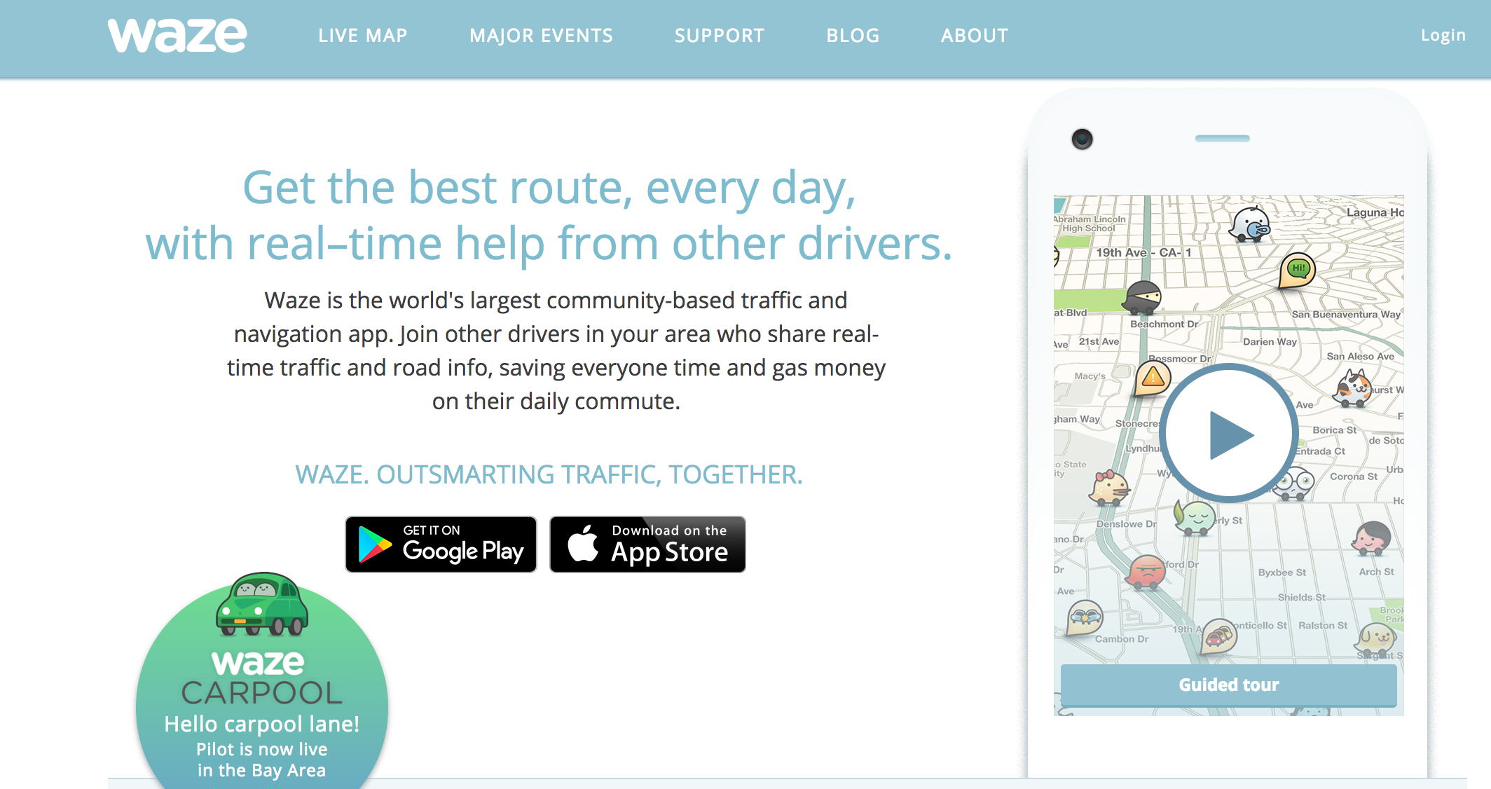 waze-offline-gps-maps-use-travelling