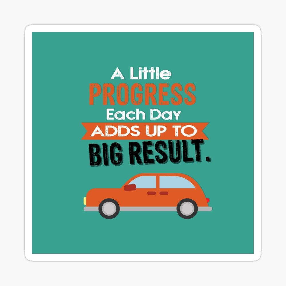 a-little-progress-each-day-adds-up-to-big-results-whatsapp-dp-teachers-day-greeting-card