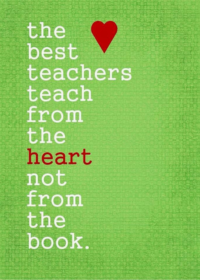 best-teachers-teach-from-heart-not-from-book-whatsapp-dp