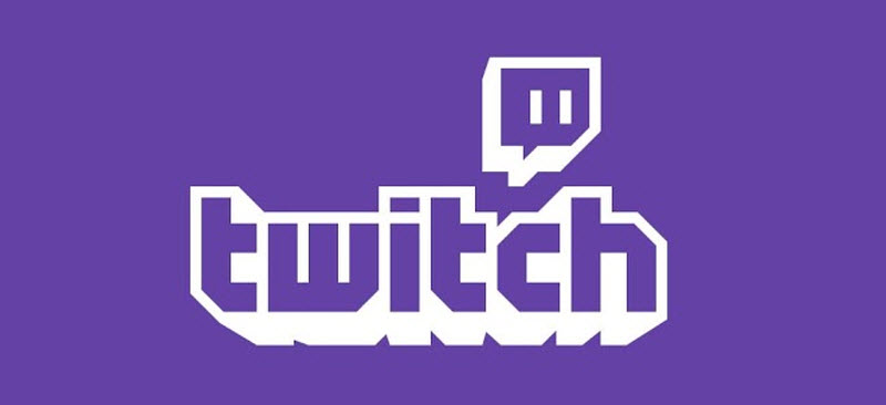 earn-money-by-playing-video-games-twitch