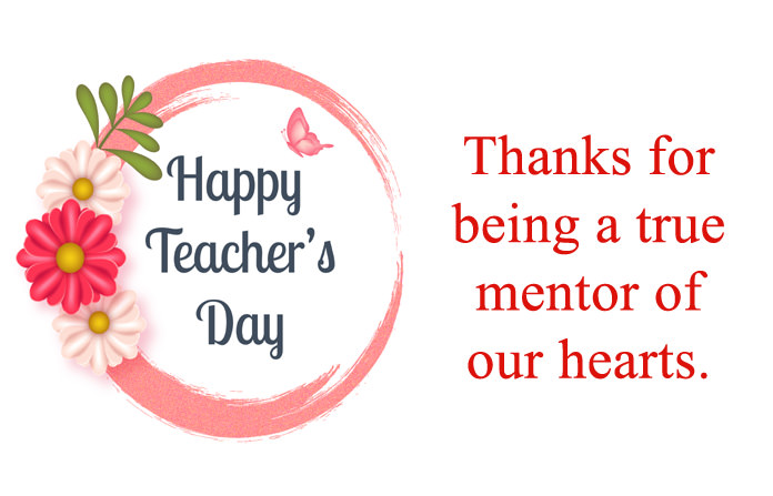 heart-touching-teachers-day-whatsapp-dp