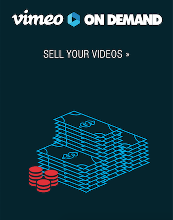 make-money-with-vimeo