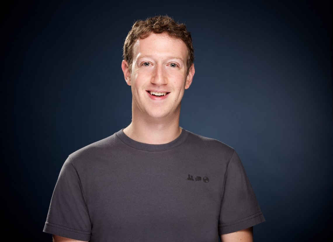 mark-zuckerberg-facebook-they-are-positive