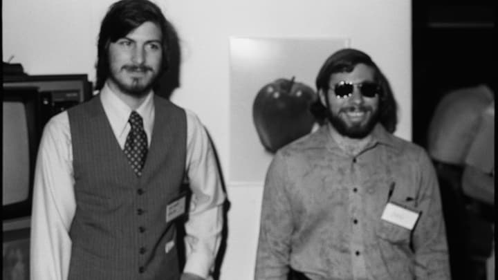 steve-wozniak-apple-google-facebook-chase-your-dreams