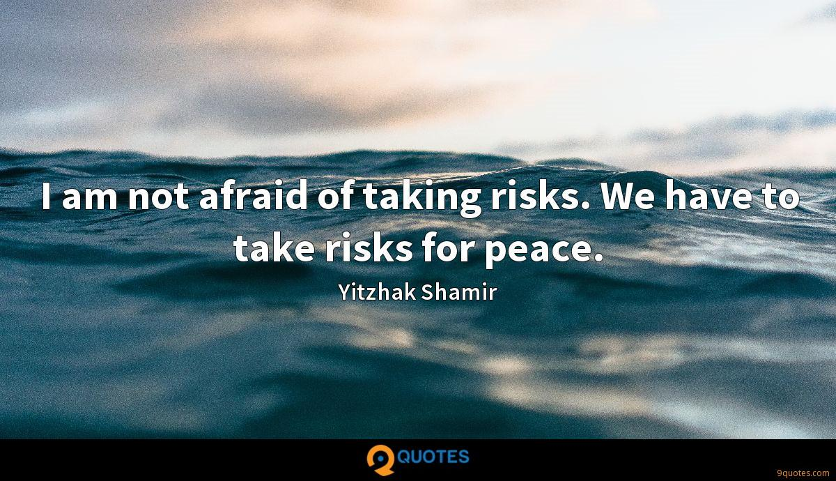 they-take-risks-not-afraid-of-risks