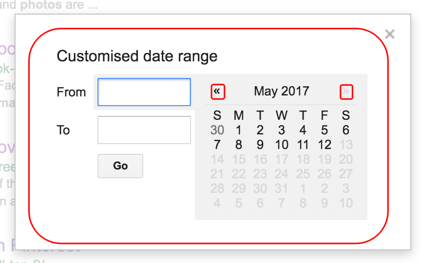 select-time-date-day-search-images