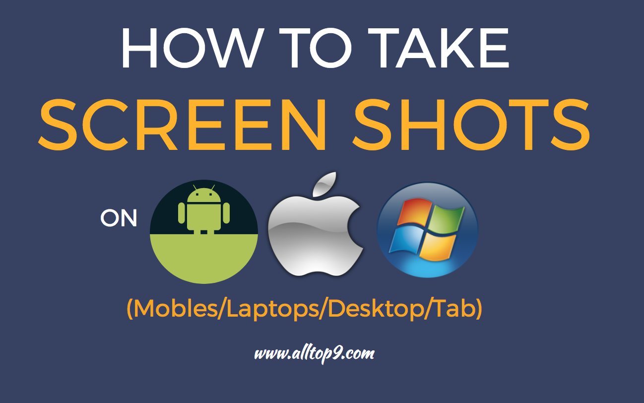 take-screenshots-android-iphone-mac-windows-mobile-desktop-laptop-tab