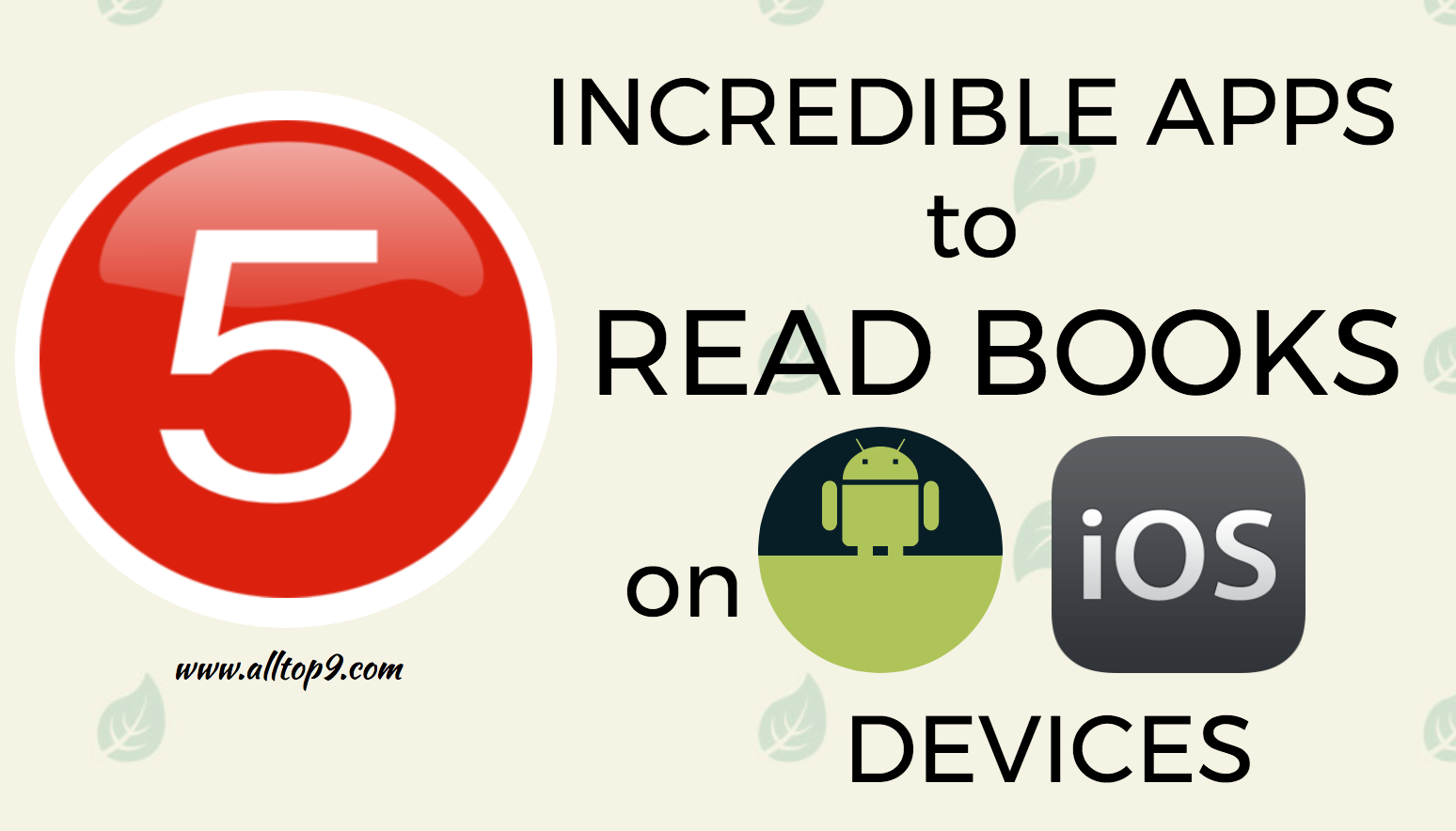 5-incredible-apps-read-books-on-mobile-tablet-ios-android-devices