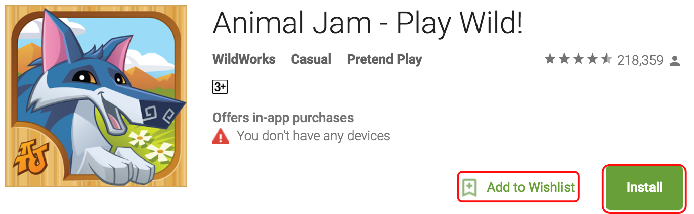 animal-jam-kids-best-playing-app