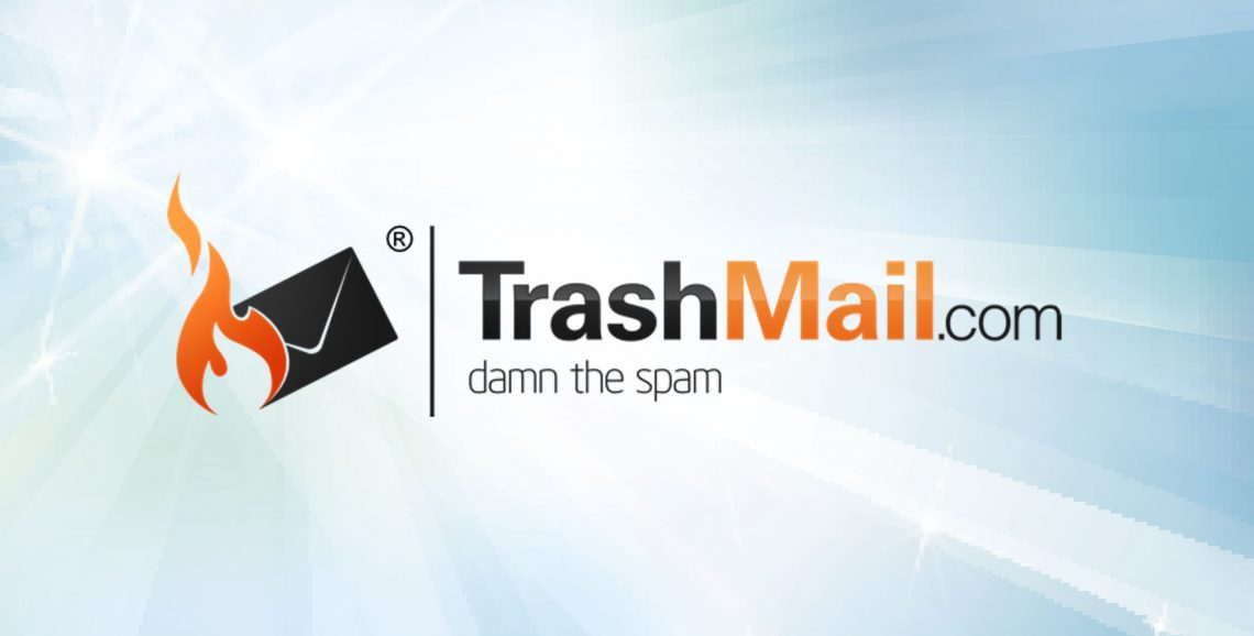 chrome-extension-trash-mail-create-temperory-free-email-account