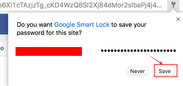 click-save-to-save-passwords