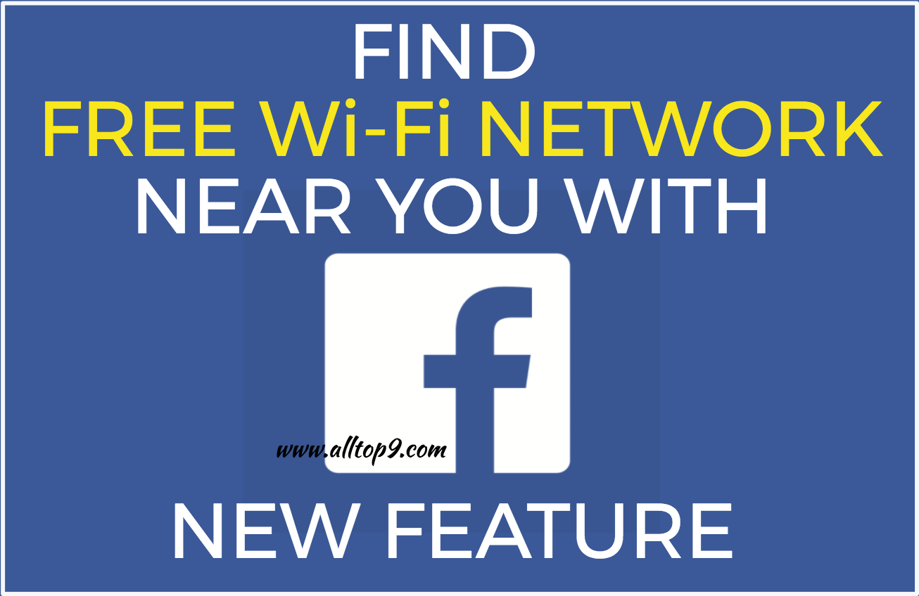 find-free-wifi-network-near-me-with-facebook-find-wifi-option