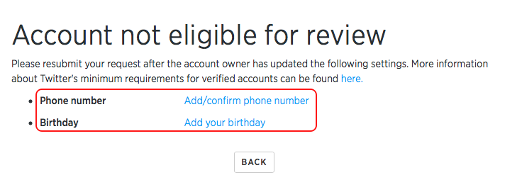give-required-information-twitter-phone-number-birthday-date