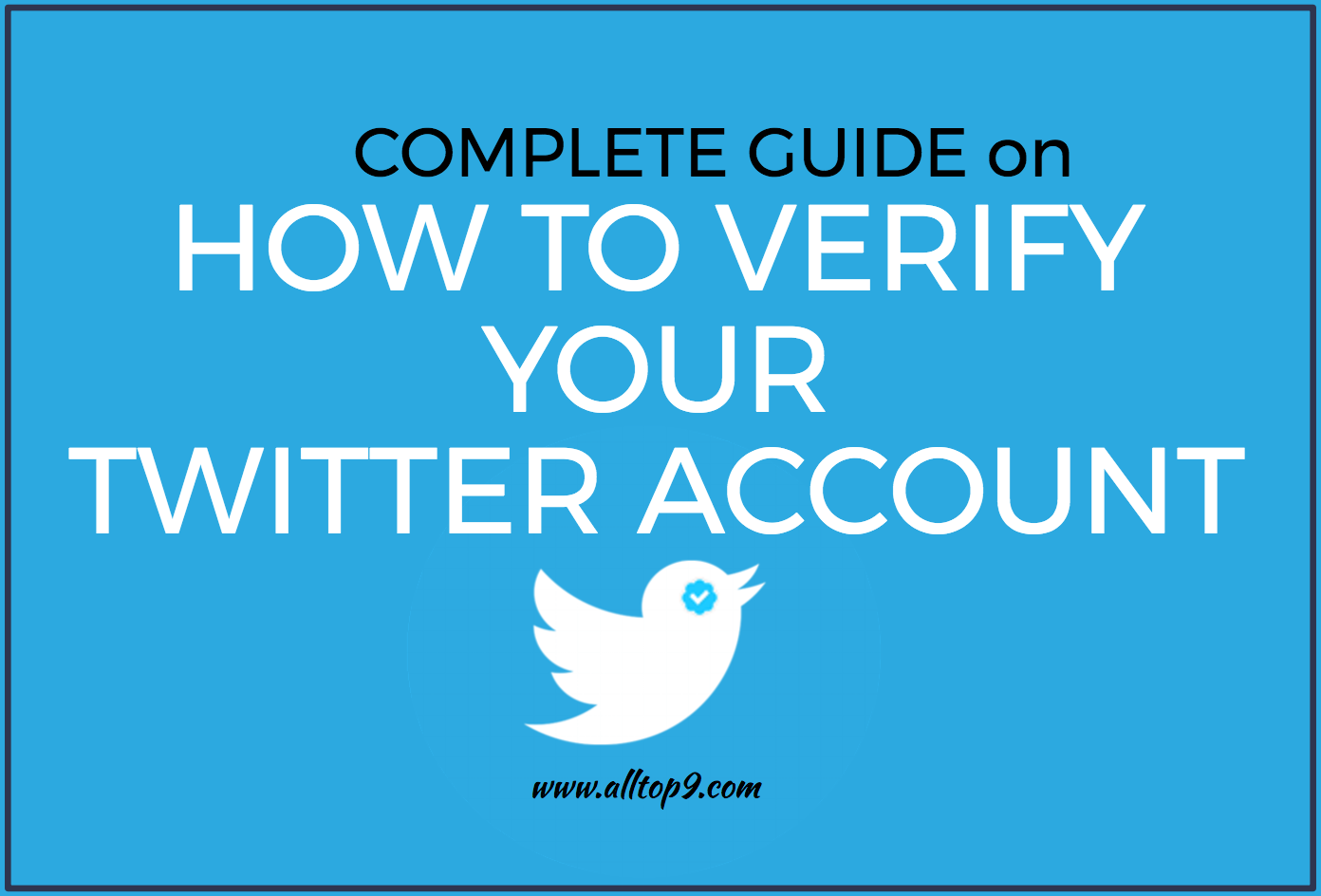 how-to-verify-my-twitter-account-online-free-with-blue-tick-mark