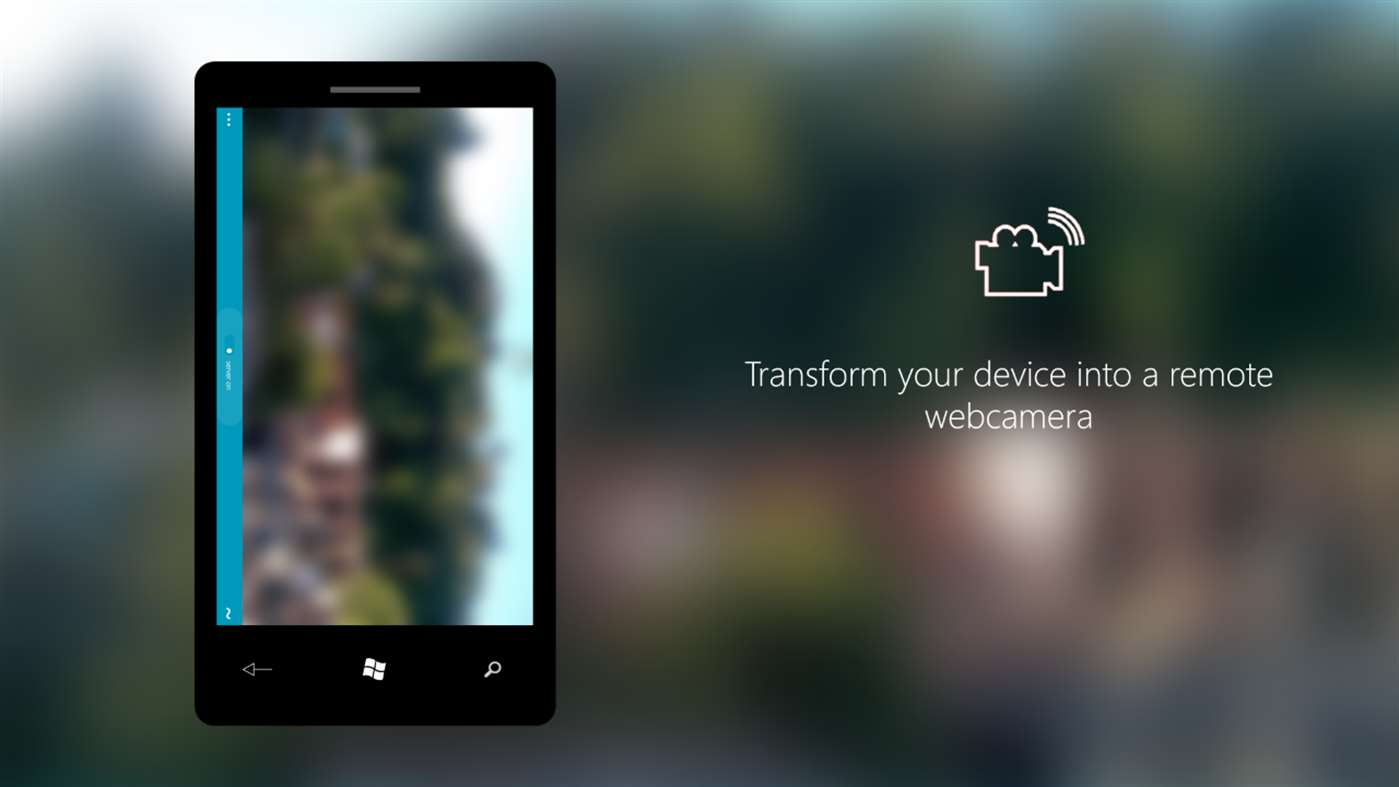 mywebcam-mobile-to-camera-windows-application