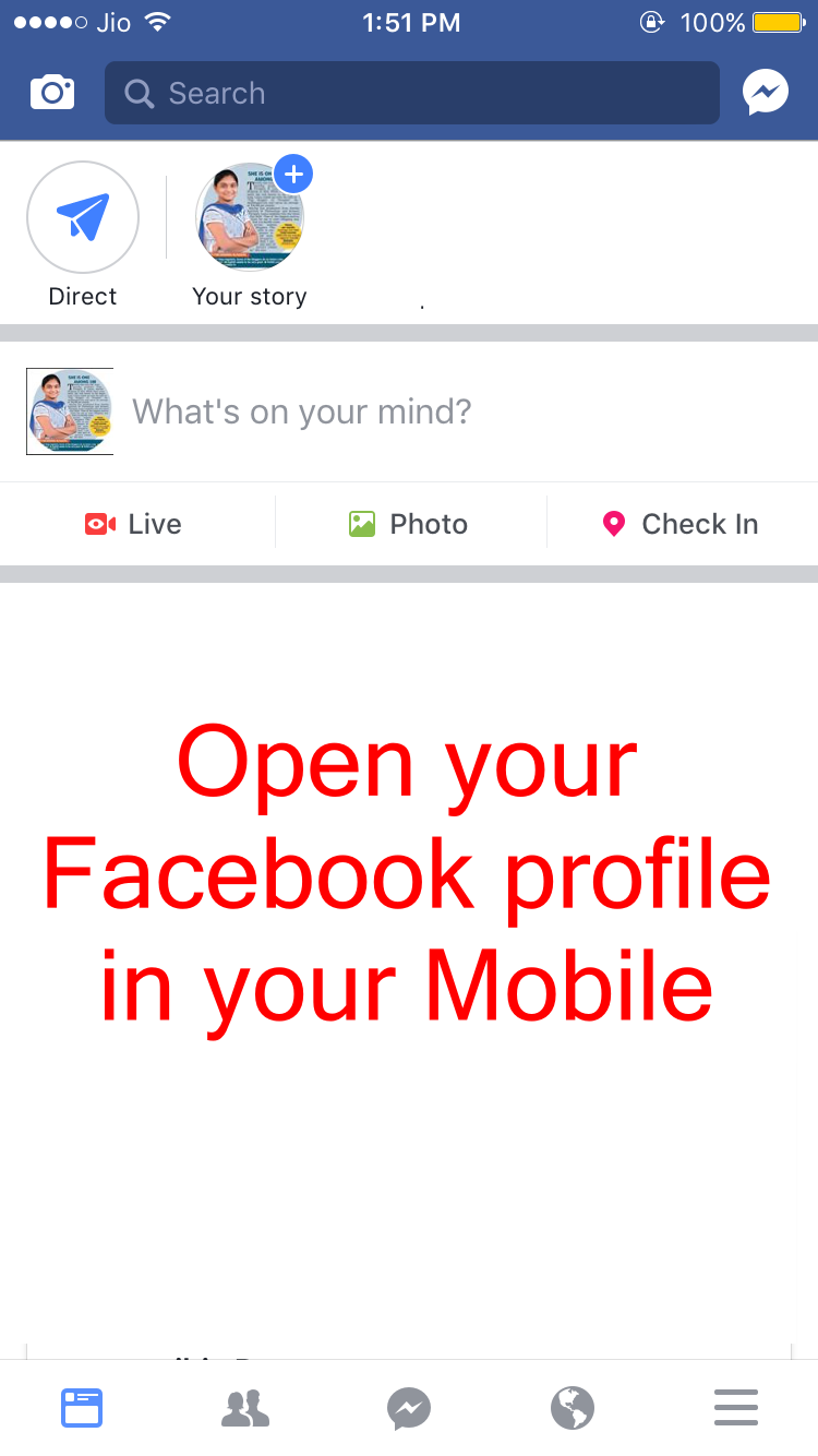 open-facebook-profile-in-mobile-android-ios
