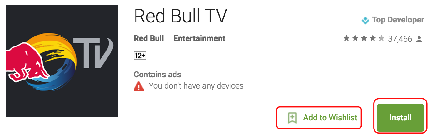 red-bull-tv-android-app-install