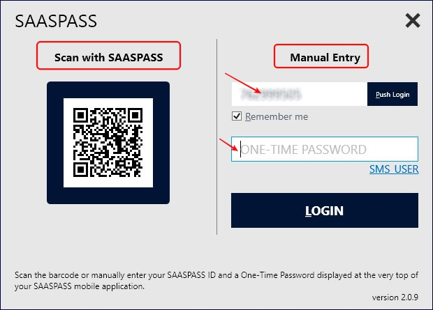 saaspass-windows-10-system-login