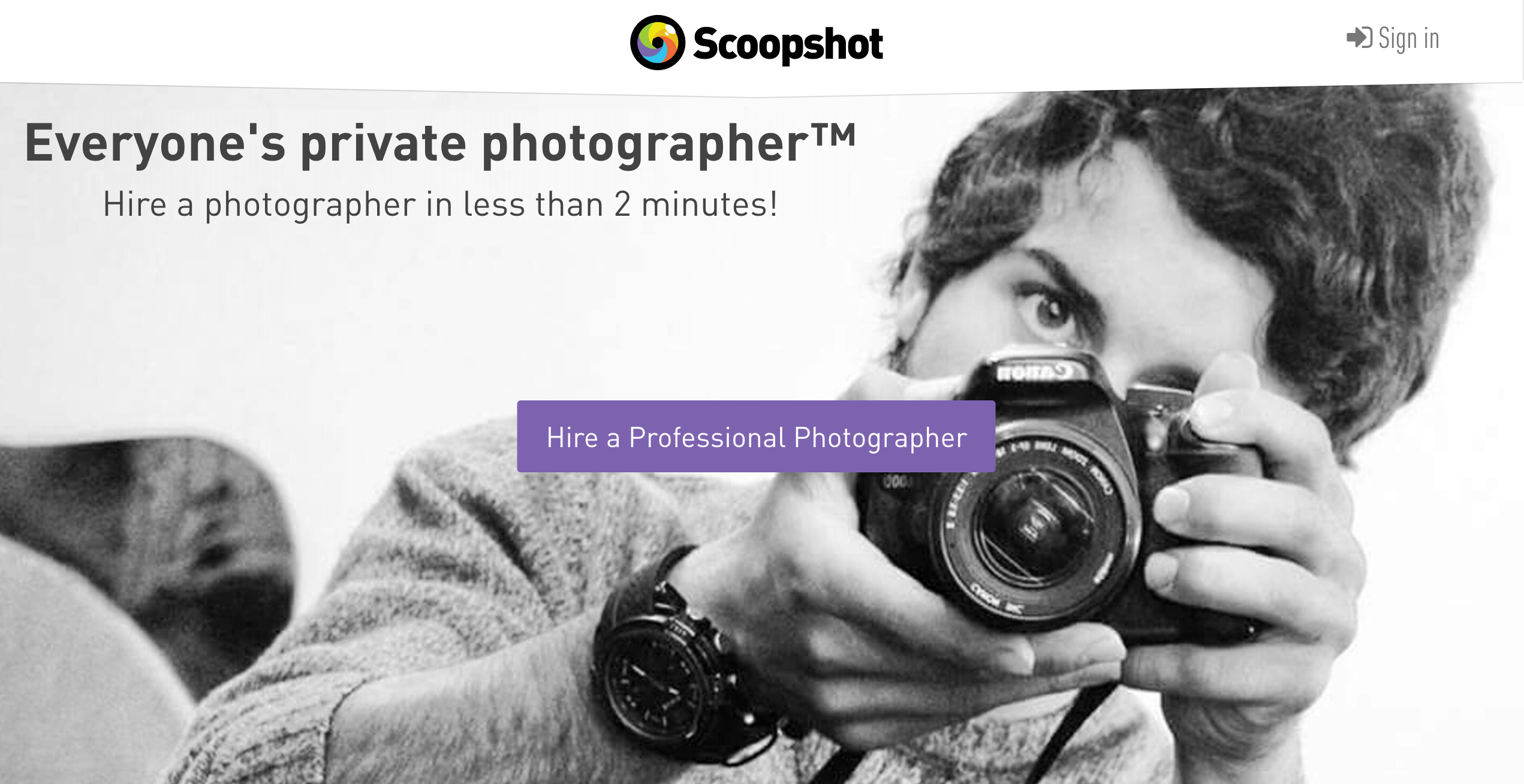 scoopshot-hire-photographer-sell-photographs