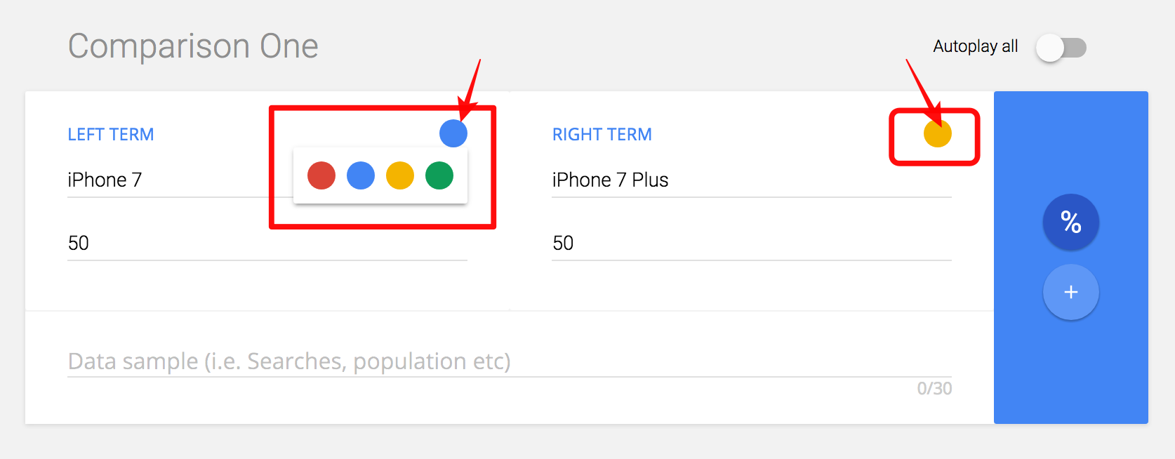 select-colors-in-gif-maker-google-new-tool