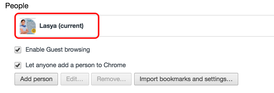 sign-into-google-chrome-browser-if-not-login