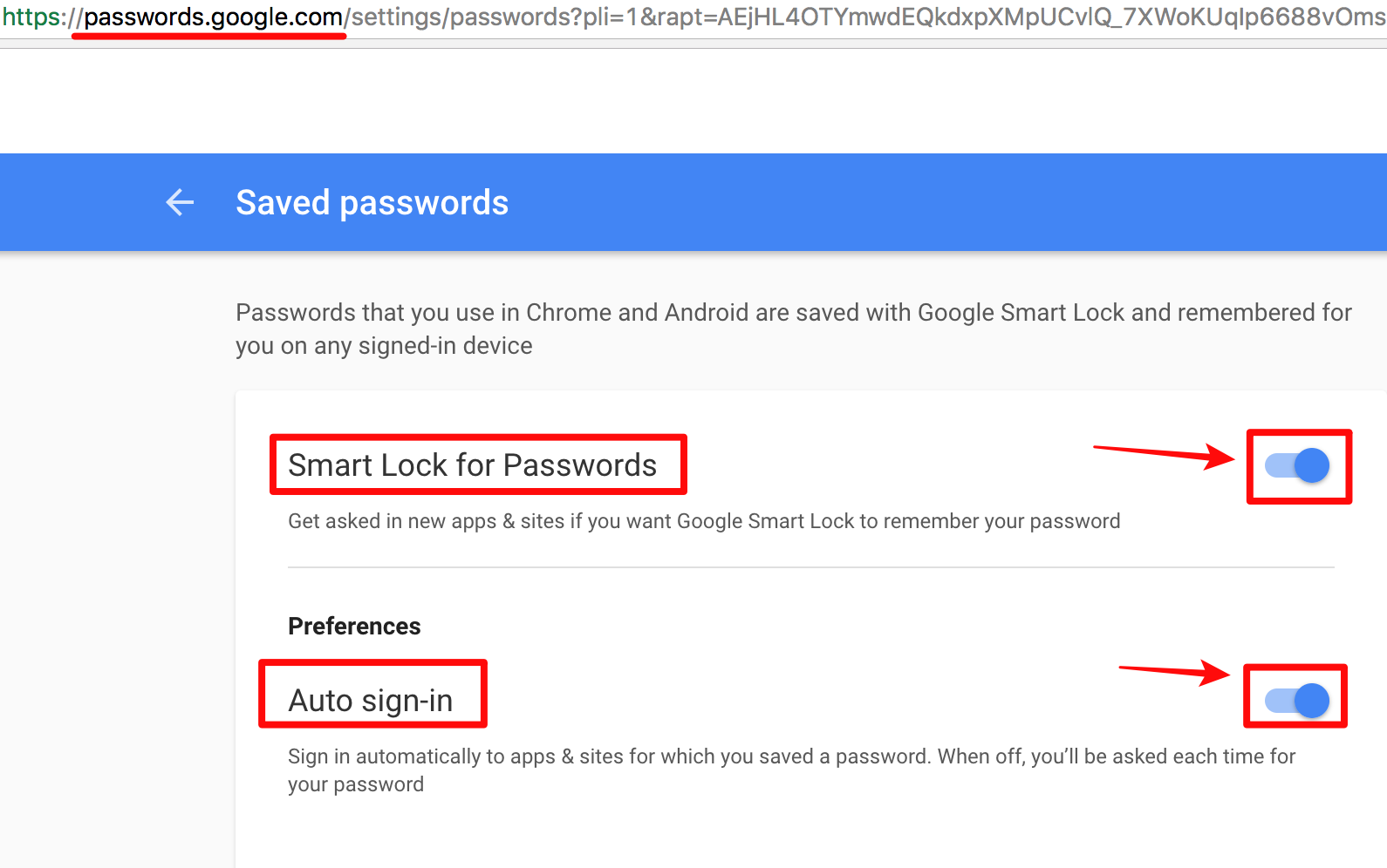 smart-lock-password-manager-settings