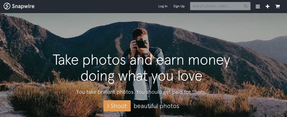 snapwire-take-photos-and-earn-money-doing-what-you-love