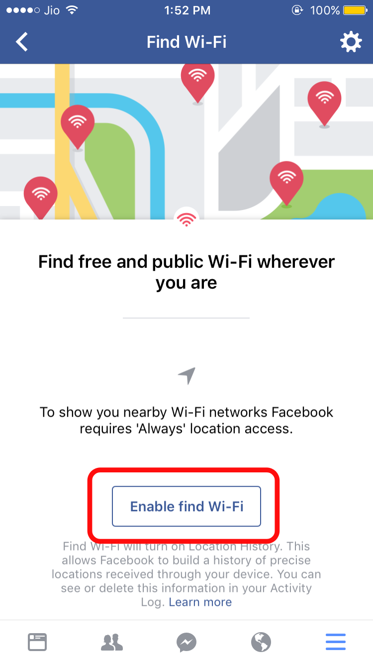 tap-on-enable-wifi-facebook
