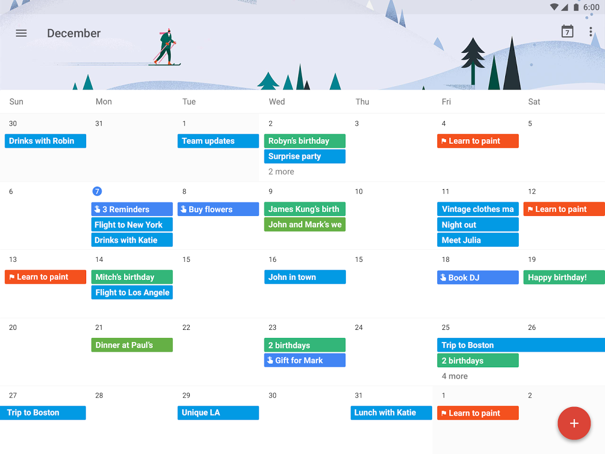 best-google-calendar-tricks-ever