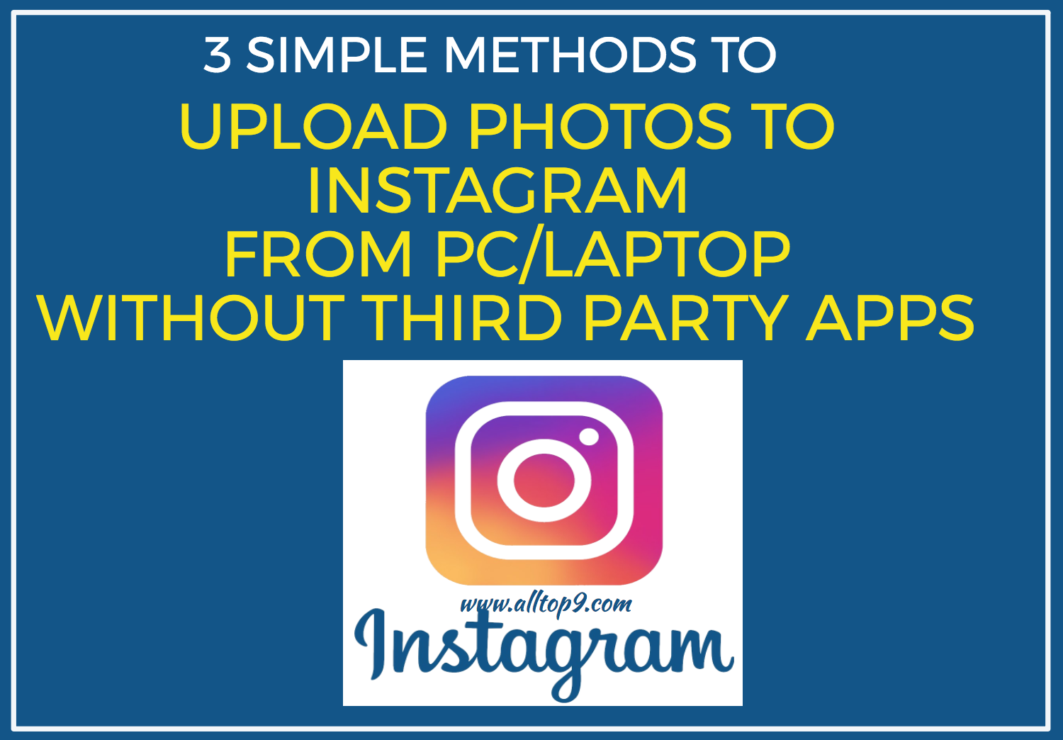 upload-photos-to-instagram-from-pc-computer-laptop-from-instagra-com-website-without-using-third-party-apps