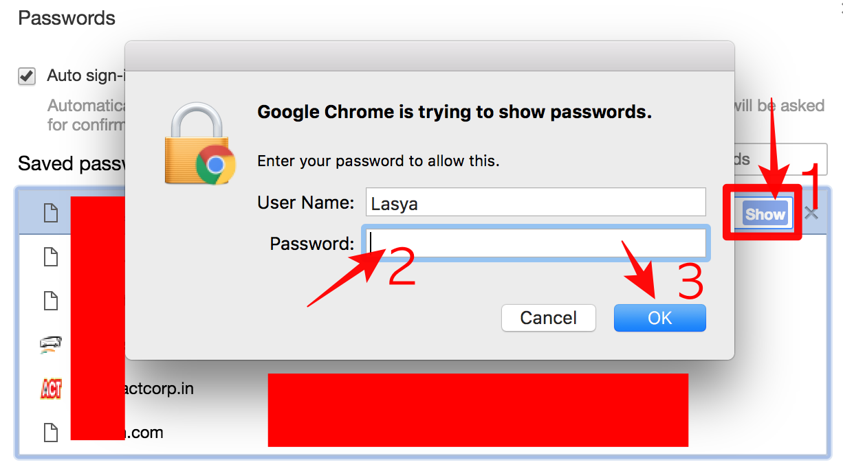 view-saved-passwords-in-google-chrome