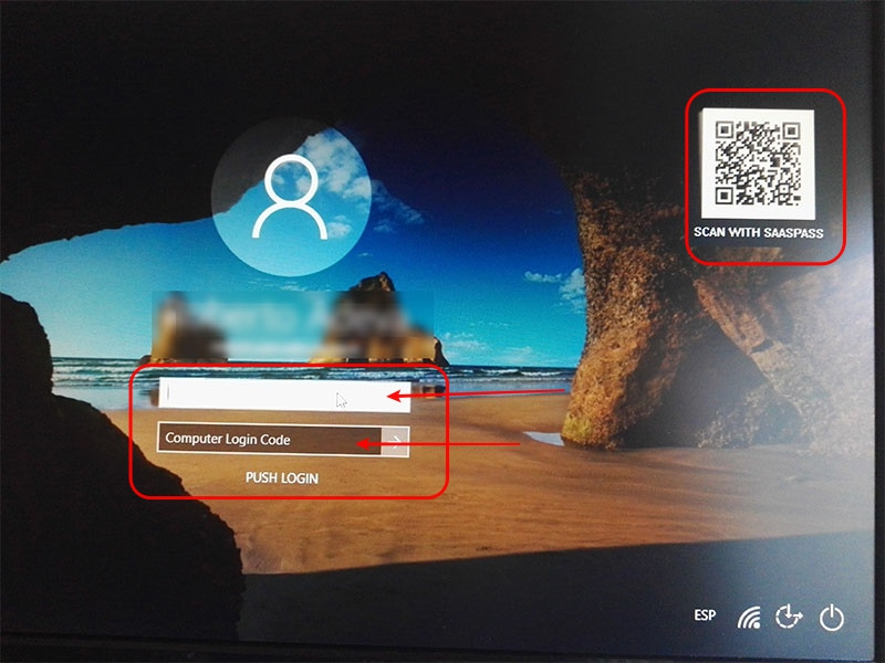 windows-10-after-activating-two-step-verirication-shows-password-field-qr-barcode