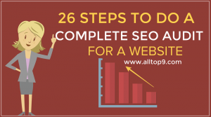 26-steps-to-do-a-complete-seo-audit-to-improve-positions