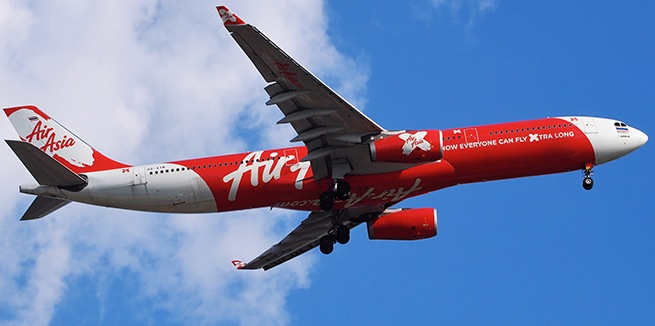 AirAsia-X-low-cost-airlines