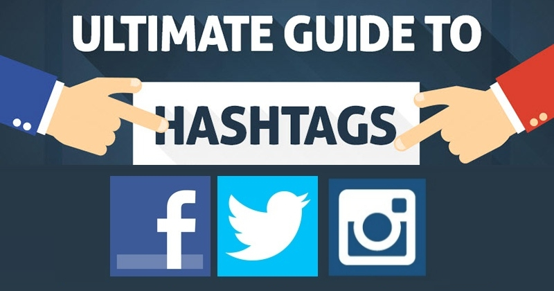 Heres_How_to_Use_Hashtags_on_Twitter_Facebook_Instagram