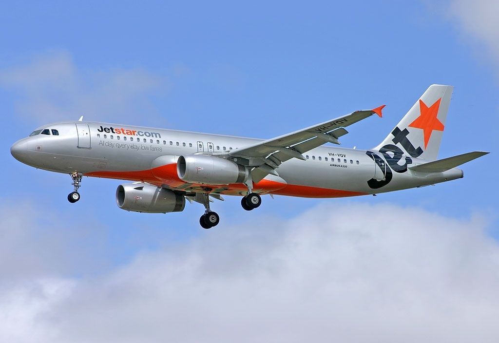 Jetstar-Airways-low-cost-airlines