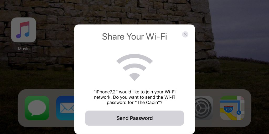 Share-Your-WiFi-Feature-Connects-Your-Friends-And-Guests-Without-Sharing-A-Password-3