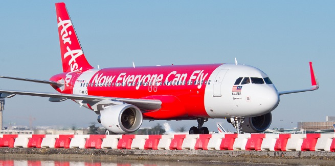 airasia-low-cost-airlines